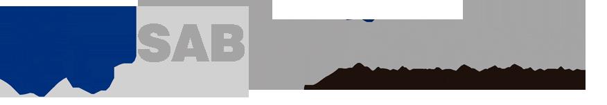Sabidoasesores - Consulting empresarial fiscal, contable y jurídico
